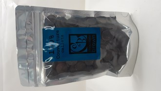 Home: Callets 100% Belgium Bag 150g